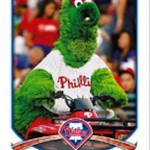 15MLSA_1008_Sticker_PHANATIC