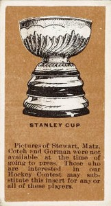 1925 Champs Cup