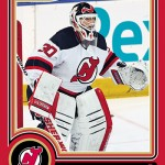 2014-15-NHL-O-Pee-Chee-Red-Bordered-Parallel-Wrapper-Redemption-Brodeur