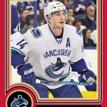 2014-15-NHL-O-Pee-Chee-Red-Bordered-Parallel-Wrapper-Redemption-Burrows
