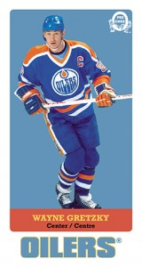 2014-15-NHL-O-Pee-Chee-Red-Bordered-Parallel-Wrapper-Redemption-Mini-Tall-Boy-Gretzky