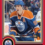 2014-15-NHL-O-Pee-Chee-Red-Bordered-Parallel-Wrapper-Redemption-Nugent-Hopkins