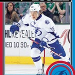 2014-15-NHL-O-Pee-Chee-Red-Bordered-Parallel-Wrapper-Redemption-Rookie-Namestinkov