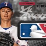 MLBSiloBatPin_DARVISH