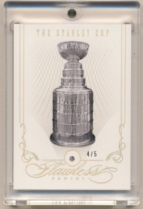 NT Stanley Cup Front
