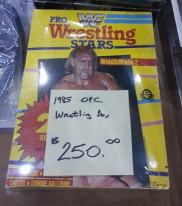 OPC WWF