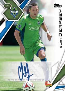 15_Topps Major League Soccer_Hobby9