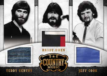 Country_Music%20PIS2