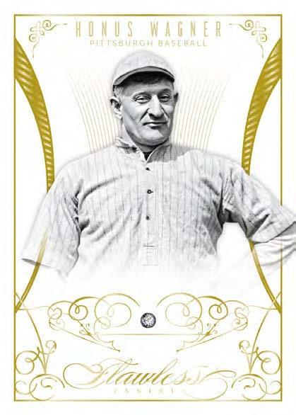 2014_NT_Baseball_PIS_low-res-4