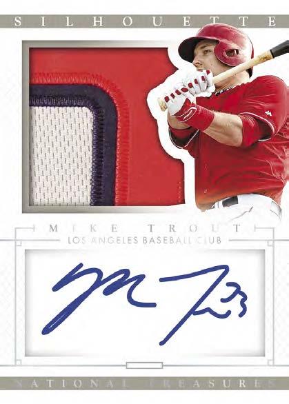 2014_NT_Baseball_PIS_low-res-5