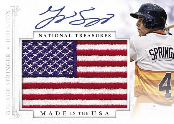 2014_NT_Baseball_PIS_low-res-8