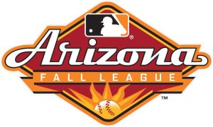 AzFallLeague