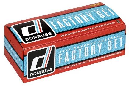 DonrussFactory