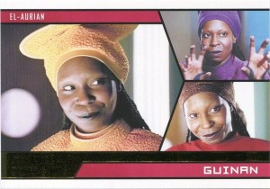 Guinan