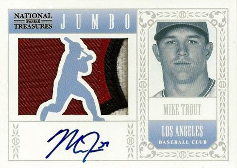 Trout2012NT-5
