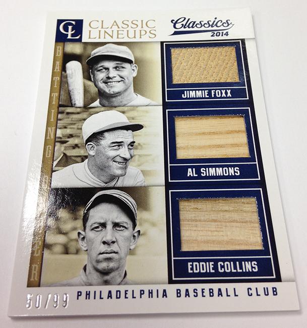 panini-america-2014-classics-baseball-qc-93