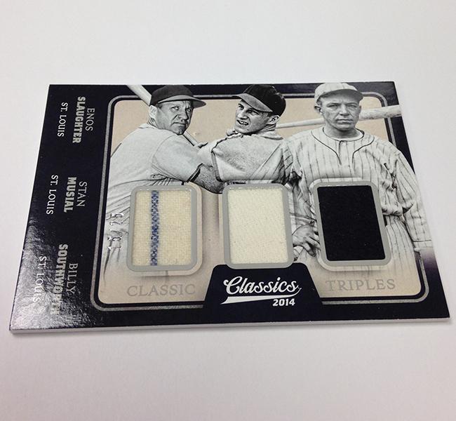 panini-america-2014-classics-baseball-qc-95
