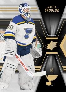 2014-15-NHL-SPx-St-Louis-Blues-Martin-Brodeur-Base-Front
