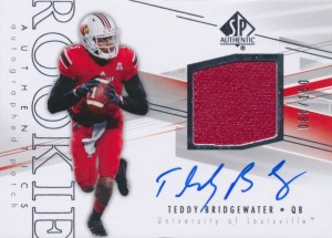 First Pricing Bridgewater