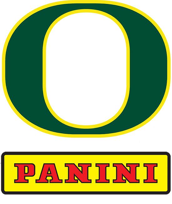 OregonPanini