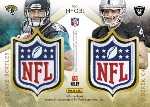 panini-ameica-2014-immaculate-football-immaculate-fours-back