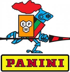 panini-knight-combined