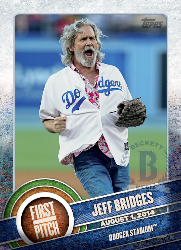 2015ToppsFirstPitch-Bridges