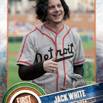 2015ToppsFirstPitch-White