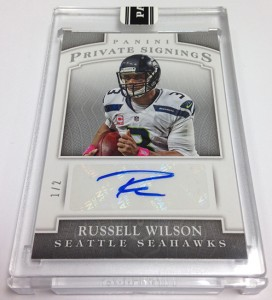 panini-america-super-bowl-xlix-private-signings-19