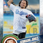 2015ToppsFirstPitch-Jones