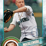 2015ToppsFirstPitch-Macklemore