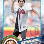 2015ToppsFirstPitch-Mahone