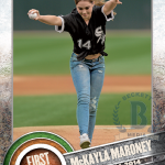 2015ToppsFirstPitch-Maroney