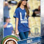 2015ToppsFirstPitch-Suzy