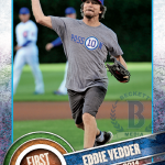 2015ToppsFirstPitch-Vedder