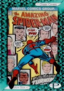 SpiderMan1