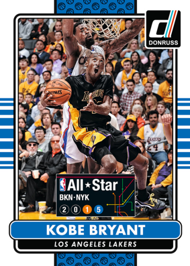 nba all star game over under horse basketball online game