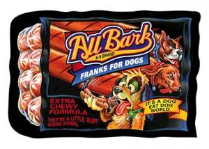 2015-Topps-Wacky-Packages-Base-All-Bark
