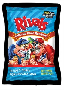 2015-Topps-Wacky-Packages-Base-Rivals