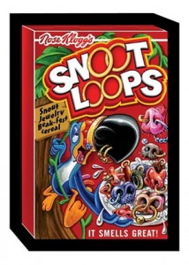 2015-Topps-Wacky-Packages-Base-Snoot-Loops