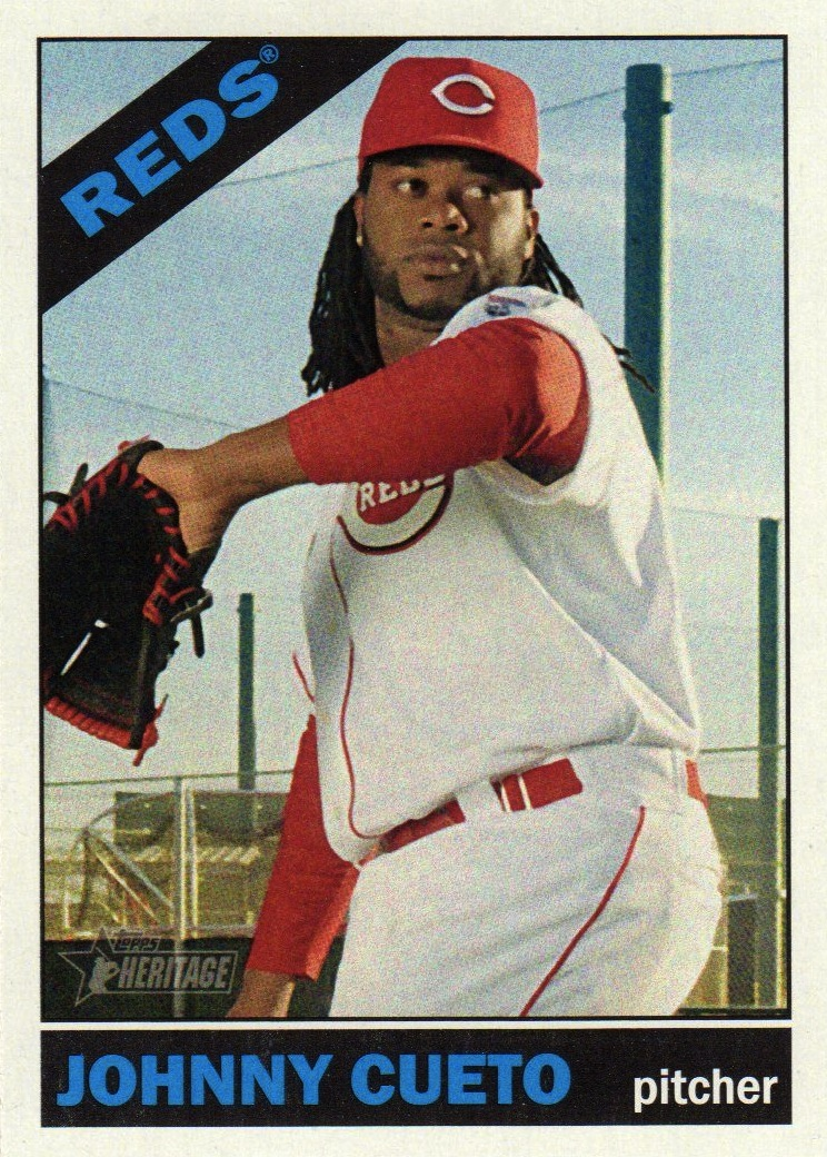 250Cueto-color