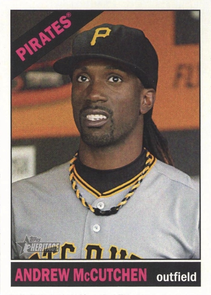 300McCutchen-color