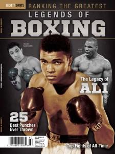 BoxingLegendsBOOKSTORE
