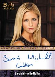 Buffy-Autos_SMG