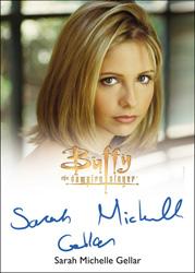Buffy-Autos_SMG_FB