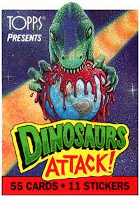 Dinosaurs_Attack_01