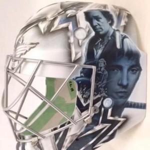 Springsteen mask