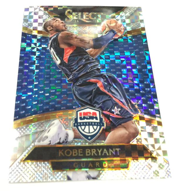 panini-america-2014-15-select-basketball-qc-47