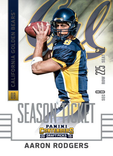 panini-america-2015-contenders-draft-picks-football-season-ticket-preview-1