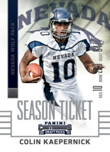 panini-america-2015-contenders-draft-picks-football-season-ticket-preview-10